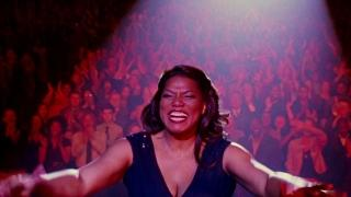 Joyful Noise: Power Of Music (Featurette)