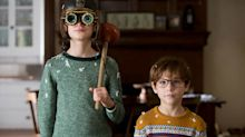 "Exklusiver Clip aus ""The Book of Henry"""