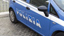 Un prete è stato ucciso a coltellate in centro a Como
