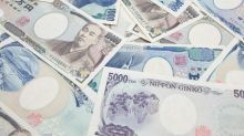 USD/JPY Forex Technical Analysis – Looking for Early Test of 108.971 to 108.421