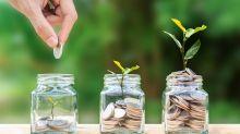 Como economizar dinheiro? Conheça os dois passos fundamentais