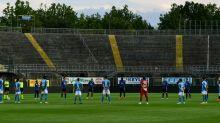 Atalanta poderá jogar a Liga dos Campeões em seu estádio