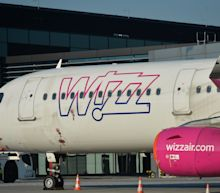 Coronavirus: Wizz Air promises 'ultra low fares' as price war looms
