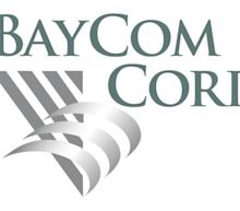 BayCom Corp Announces Closing of Subordinated Notes Offering