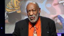 Hija de Bill Cosby fallece a los 44 años