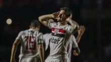 Sampaoli quer dar chapéu no Internacional, mas Atlético-MG ainda não se 'animou'