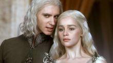 'Game of Thrones' Targaryen series confirmed as Jane Goldman prequel is axed
