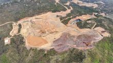 Alamos Gold Reports Second Quarter 2021 Results