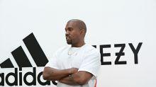 Philipp Plein fällt auf Betrüger rein, der sich als Kanye West ausgibt