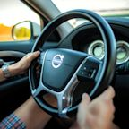 Volvo to go fully electric with online-only showrooms