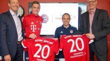 Mehr Rendite mit Champion-Aktien: Was Anleger von FC Bayern München lernen können