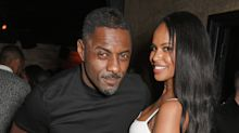 The Dos and Don'ts Of Public Marriage Proposals After Idris Elba Popped The Question On Stage