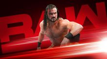 WWE Monday Night Raw preview and schedule: October 22, 2018