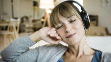 20 Christian Songs That'll Rejuvenate Your Soul