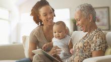 Coronavirus pandemic gives big boost to multi-generational homebuying: study