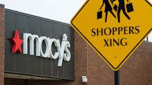 Christmas is coming .. and big-box, brick-and-mortar retailers are not down for count yet: Analysts
