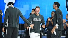 Why Are the Mavericks So Good Without Luka Doncic?