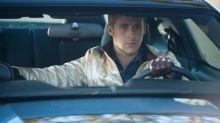 10 crazy reasons films got sued