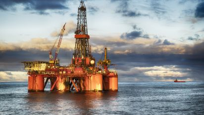 Still Near a 30-Year Low, Is ExxonMobil a Buy?