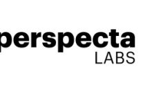 Perspecta Labs Receives $5.7 Million Contract Modification for DARPA Cyber Resilience Program