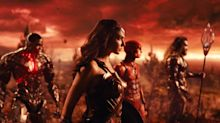 HBO Max will release the Snyder Cut of 'Justice League' and DC fans are thrilled: 'We've done the impossible!'