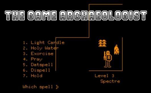 The Game Archaeologist: The PLATO MMOs, part 1