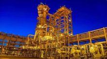 ANÁLISIS-Arabia Saudita confía en que reformas atraigan flujos de fondos extranjeros el año próximo