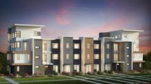 KB Home Announces the Grand Opening of Metro II at Communications Hill in San Jose