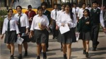 Amid Controversy, CBSE Says Chapters Dropped Only For Exams