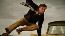 Cannes: Quentin Tarantino suplica a los espectadores que no revelen spoilers de Érase una vez en Hollywood