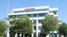 Lennar Rides on Strong Housing Demand, Rising Costs a Woe