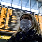 Coronavirus latest news: Britons returning from Italy told to self-isolate as Matt Hancock says he is 'worried'