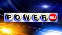 Powerball jackpot soars to record $500 million