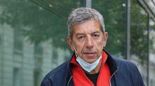 Michel Cymes : ses propos anti-masque font polémique