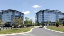 Apple is coming to the Triangle sooner, investing millions in a temporary Cary office