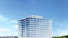 American Real Estate Partners (AREP), Oliver Tyrone Pulver Corporation, And Partners Group Announce Groundbreaking Of Seven Tower Bridge In Conshohocken