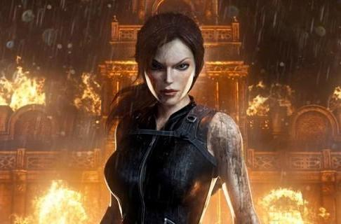 Tomb Raider celebrates 15th anniversary with Steam sale this weekend
