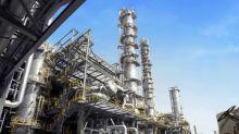 Anatomy of Success: Westlake Chemical (WLK)