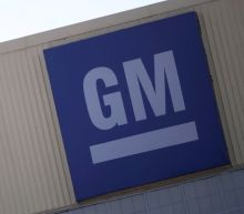 GM plans investments to expand electric vehicle production