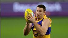 McGovern, Pendlebury AFL injury doubts