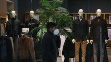 Chile prorrogará el estado de catástrofe por la pandemia durante 10 días más