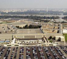 Pentagon admits it ran secret multi-million dollar UFO programme between 2007 and 2012