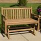 Searching for Outdoor Furniture?