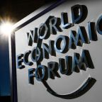 WEF balks at 'Davos in the Desert' tag for Saudi meet