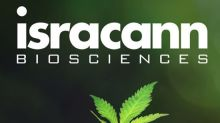 Isracann Closer to Greenhouse Construction as Israel Cannabis Market Heats Up -- CFN Media