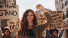 Do sufrágio à tecnologia: ondas feministas moldam o mundo desde o século 21