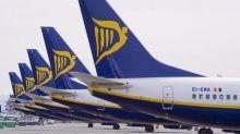 送旅行禮劵畀父母寫「Mum & Dad」航空公司拒收?