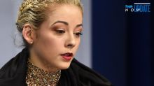 Skater Gracie Gold Won't Compete in Olympics as She Continues Treatment for Mental Health Issues