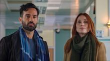 Holby City's return – everything we know so far