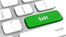 疫情燒錢 全球企業今年負債估增1兆美元